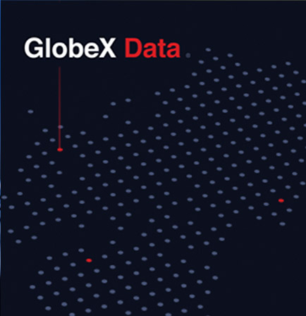 GlobeX Data, Switzerland