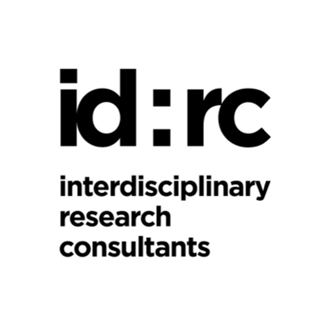 Interdisciplinary Research Consultants